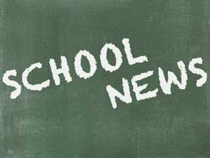 Tahuna School latest news